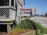 9621 Shore Dr. - Photo 33