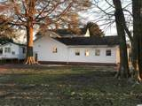2761 Antioch Church Rd. - Photo 2
