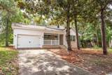 6304 Hawthorne Ln. - Photo 1
