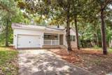 6304 Hawthorne Ln. - Photo 38