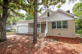 6304 Hawthorne Ln. - Photo 39