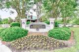 5507 Whistling Duck Dr. - Photo 18