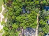 99 Deloach Trail - Photo 2