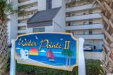 4111 Ocean Blvd. - Photo 28