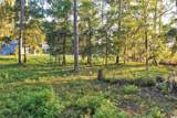Lot 10 Cabiniss Ln. - Photo 19