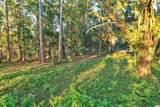 Lot 10 Cabiniss Ln. - Photo 20