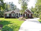619 Broad River Rd. - Photo 1
