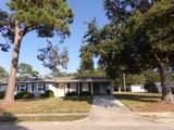 624 Hibiscus Ave. - Photo 1