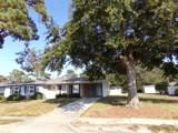 624 Hibiscus Ave. - Photo 2