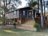 3455 River Rd. - Photo 22