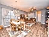 1158 Palm Crossing Dr. - Photo 5