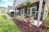 1012 Lynches River Ct. - Photo 2
