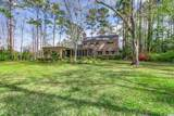 1517 Forest View Rd. - Photo 25