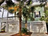 582 Collins Ave. - Photo 32