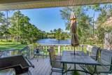 1101 Swan Lake Dr. - Photo 24