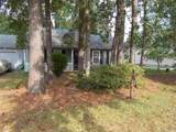 115 Purple Martin Dr. - Photo 18