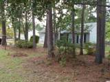 115 Purple Martin Dr. - Photo 19