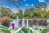 6624 Lagoon Pl. - Photo 24