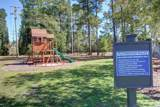 708 Tilly Pine Dr. - Photo 30