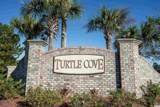 261 Sea Turtle Dr. - Photo 40