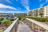 741 Retreat Beach Circle - Photo 32
