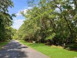 Lot 24 Grove Hill Ct. - Photo 1