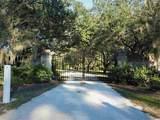 415 Grand Oak Dr. - Photo 5