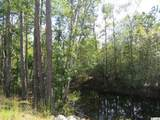 Tract 2 Swimming Hole Rd. - Photo 2