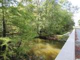 Tract 2 Swimming Hole Rd. - Photo 7
