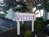 1809 Ocean Blvd. S - Photo 15