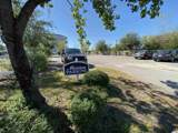 1525 13th Ave. N - Photo 7