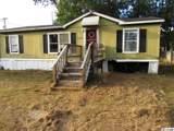 4692 Orangewood Ct. - Photo 1