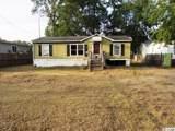 4692 Orangewood Ct. - Photo 10