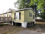 4692 Orangewood Ct. - Photo 2
