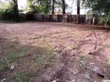 4692 Orangewood Ct. - Photo 3