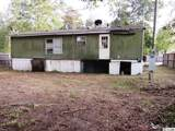 4692 Orangewood Ct. - Photo 5