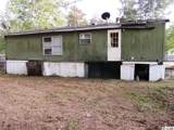 4692 Orangewood Ct. - Photo 6