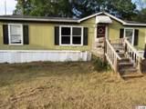 4692 Orangewood Ct. - Photo 8