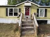 4692 Orangewood Ct. - Photo 9