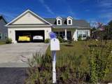 160 Grier Crossing Dr. - Photo 4