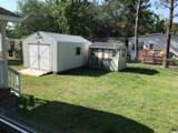 420 Sand Hill Dr. - Photo 14