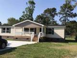 420 Sand Hill Dr. - Photo 18