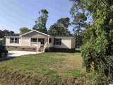 420 Sand Hill Dr. - Photo 2