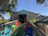 4492 Water Front Dr. - Photo 1