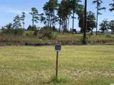 Lot # 114 South Bay St. - Photo 1