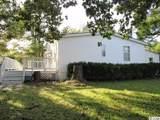 993 Cobblestone Ln. - Photo 33