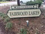 510 Fairwood Lakes Dr. - Photo 25