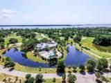 29 Green Meadows Circle - Photo 1