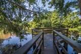 29 Green Meadows Circle - Photo 13
