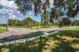 29 Green Meadows Circle - Photo 15